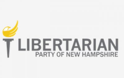 Libertarian Party Of New Hampshire Requests Ballot Access Relief Due To COVID-19