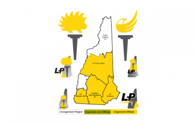 LPNH Adds New Regional Affiliates