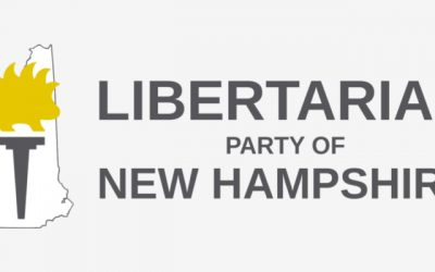 LPNH Announces 2020 Presidential Preference Primary