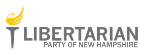 Libertarian Party of New Hampshire